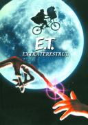 E.T. Extraterestrul - William Kotzwinckle