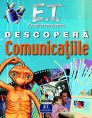 E.T. extraterestrul descopera comunicatiile - ***