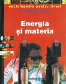Energia si materia - Larousse