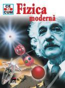 Fizica moderna - ***
