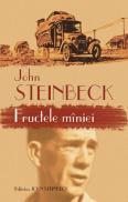 Fructele miniei - John Steinbeck
