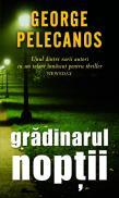Gradinarul noptii - George Pelecanos