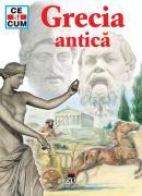 Grecia antica - Tessloff