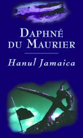 Hanul Jamaica - Daphe du Maurier