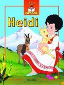 Heidi - ***