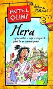 Hera - Sabina Colloredo