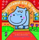 Hipopotamul sta in casa? - Sonia Canals