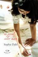 In jocul celor mari - Sophie Dahl