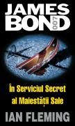 In serviciul secret al maiestatii sale - Ian Fleming