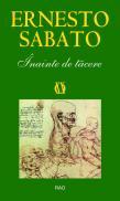 Inainte de tacere - Ernesto Sabato
