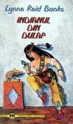 Indianul din dulap - Lynne Reid Banks