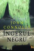 Ingerul negru - John Connolly