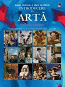 Introducere in arta - legaturi internet - Rosie Dickins Mary Griffith