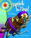 Ispravile lui Panzel - Bill Bolton