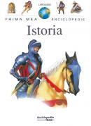 Istoria - Larousse