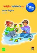 Jocuri logice set - Finken