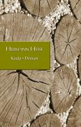 Knulp / Demian - Hermann Hesse