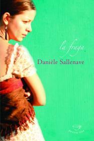 La fraga - Daniele Sallenave