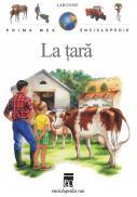 La tara - Larousse