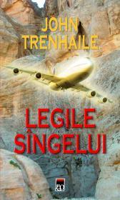 Legile singelui - John Trenhaile