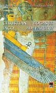 Locasul Adevarului - Christian Jacq