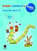 Logico - jocuri de calcul (2) - Finken