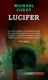 Lucifer - Michael Cordy