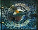 Lumi disparute - John Howe