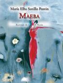 Maeba - Maria Elba Sotillo Pantin