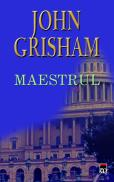 Maestrul - John Grisham