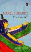 Marele secret - Christian Jacq