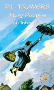 Mary Poppins se intoarce - P.L. Travers