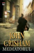 Mediatorul - John Grisham