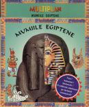 Mumiile egiptene - multiplan - ***