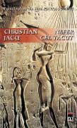 Nefer cel Tacut - Christian Jacq