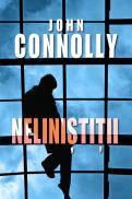 Nelinistitii - John Connolly