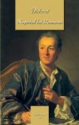 Nepotul lui Rameau - Denis Diderot