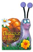 Nicusor Melcusor - ***