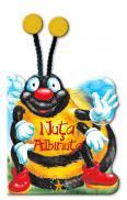 Nuta Albinuta - ***