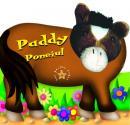 Paddy poneiul - *** Robinson