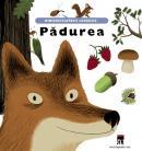 Padurea - Larousse
