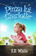 Panza lui Charlotte - E.B. White