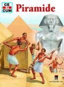 Piramide - Hans Reichardt