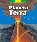 Planeta Terra - Larousse