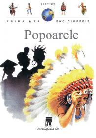 Popoarele - Larousse
