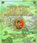 Povestea tinutului Narnia - C.S. Lewis