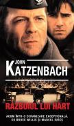 Razboiul lui Hart - John Katzenbach