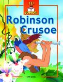 Robinson Crusoe - ***