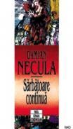 Sarbatoare continua - Damian Necula