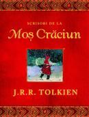 Scrisori de la Mos Craciun - J.R.R. Tolkien